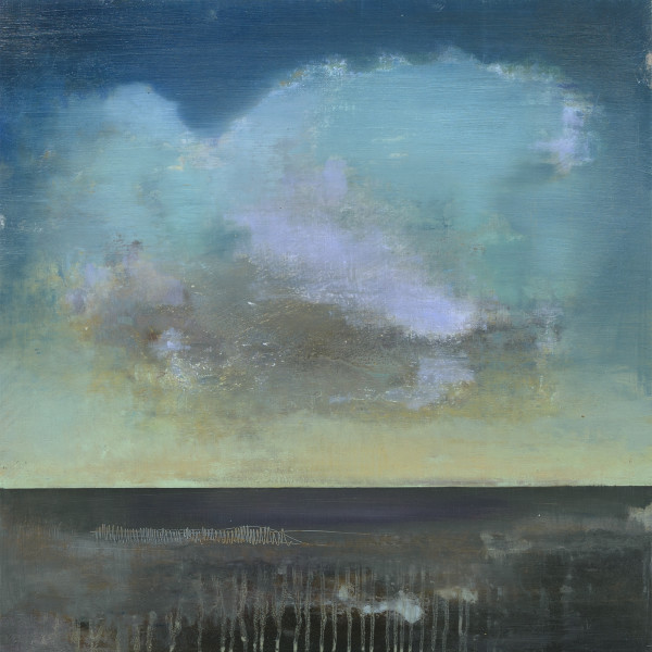 Luke Knight - Afterlight