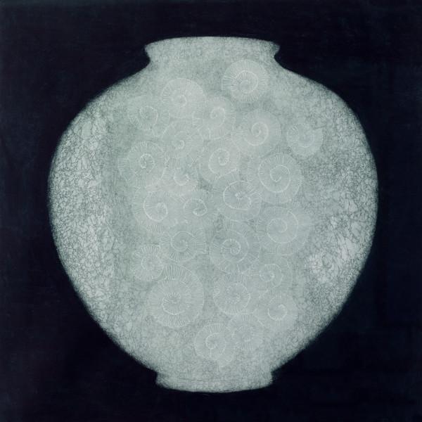 Sally Spens, Moon Jar II