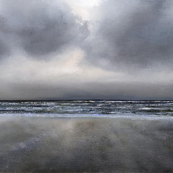 Suki Wapshott, A Winter's Tale