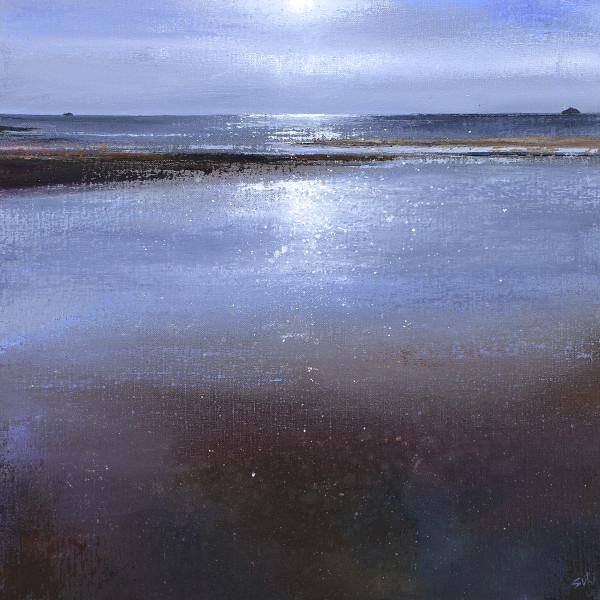 Suki Wapshott, Newland Grey