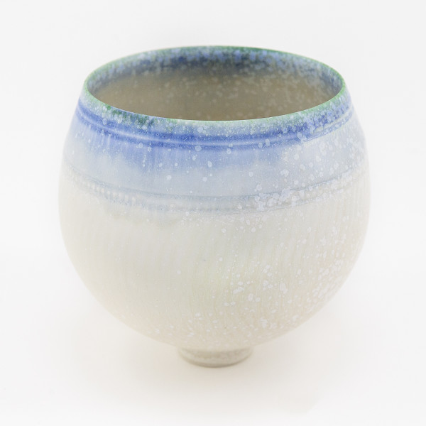 Hugh West, Ethereal Bowl