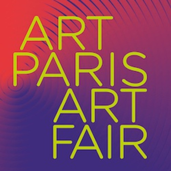 ABC-ARTE will partecipate at Art Paris Art Fair 2017