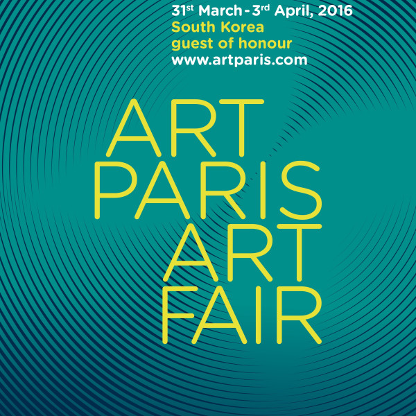 E.22 ABC-ARTE Art Paris Art Fair