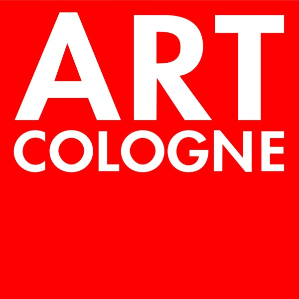 Art Cologne 2021