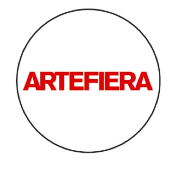 Arte Fiera 2019