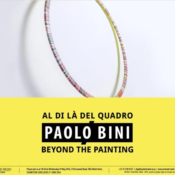 Paolo Bini,