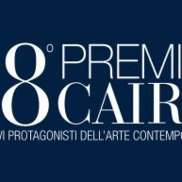 Matteo Negri | Patrick Tabarelli | Giulio Zanet a Palazzo Reale, Milano