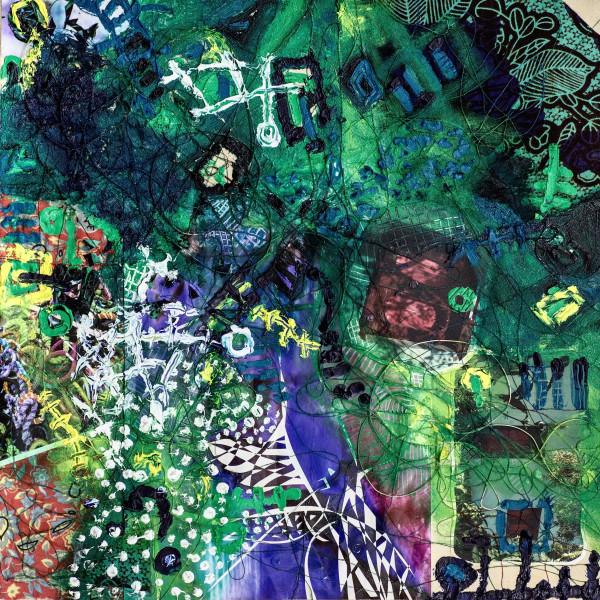 FNB Joburg Art Fair | Booth 67