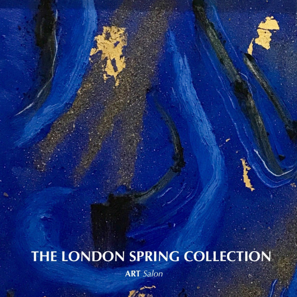 London Spring Collection 2020