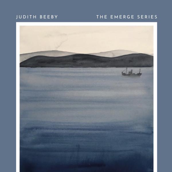 Judith Beeby Emerge Series