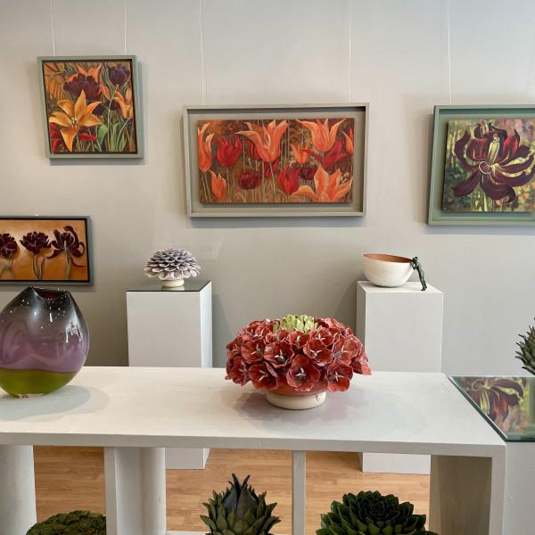Joyce Pinch Tulip Fever