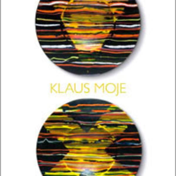 Klaus Moje