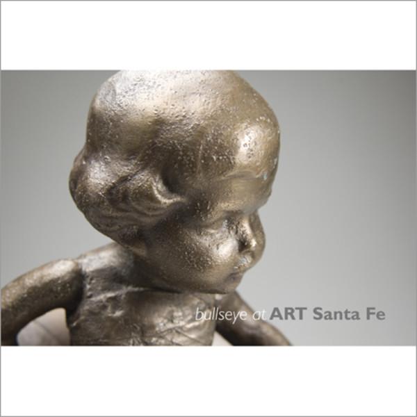 Art Santa Fe 2010