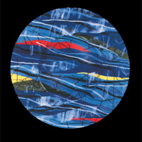 """Interview: Klaus Moje"" by Anne Brennan (GLASS Quarterly)"