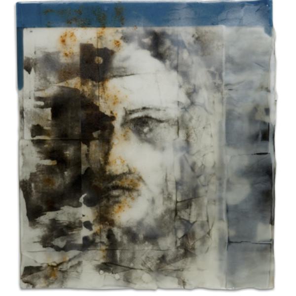 """Jeff Wallin: Tension"" by Richard Speer (Glass Quarterly)"