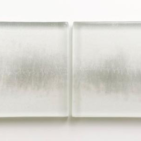 Dan Hofstetter profiles Bullseye artists in Full Transparency (Art & Antiques)