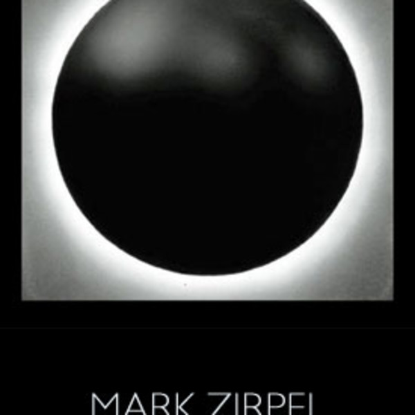 Mark Zirpel: Celestial/Terrestrial