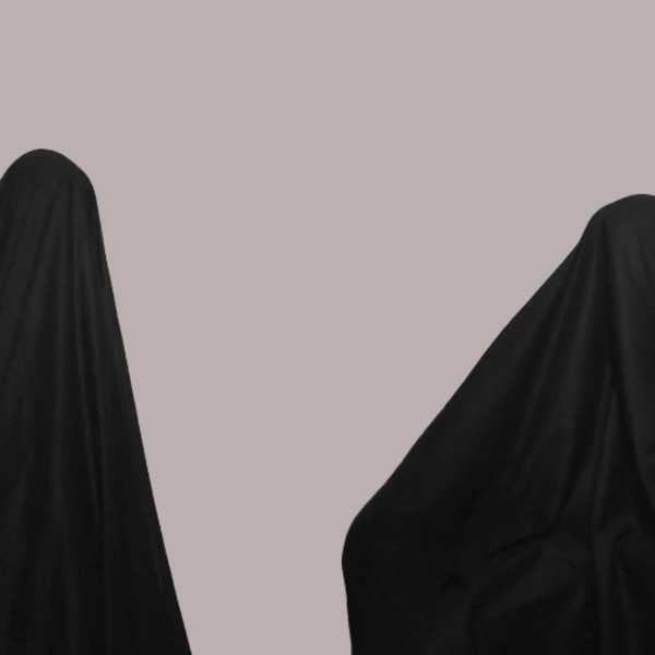 Anahita Razmi | Museum Group Exhibition