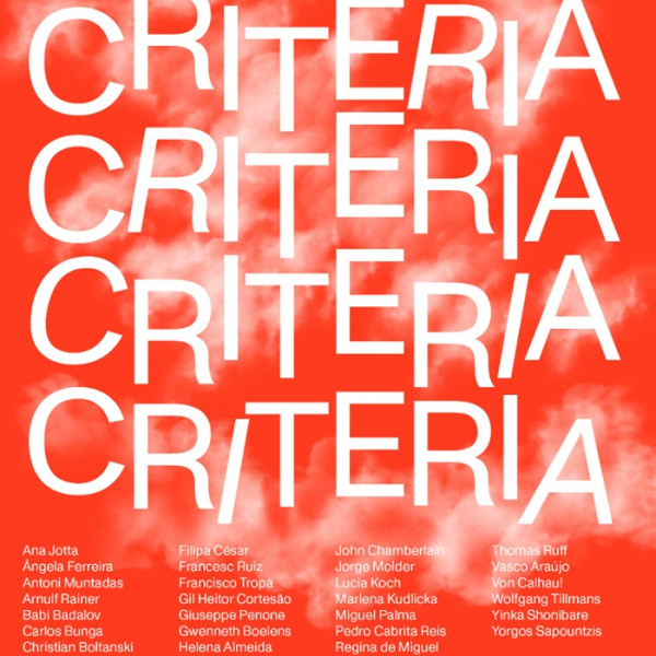 Gil Heitor Cortesão   Museum group exhibition