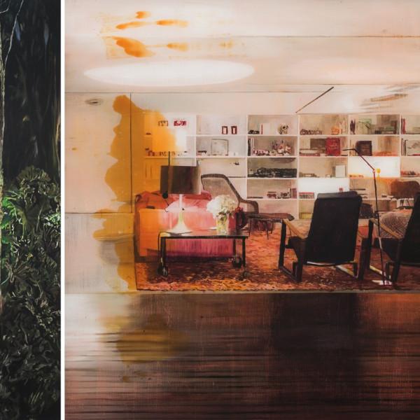 Gil Heitor Cortesão | Group Exhibition