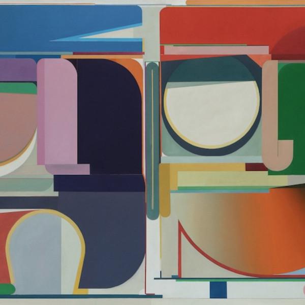 Bernhard Buhmann | Acquisition