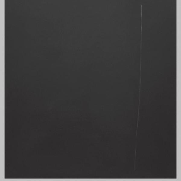 André Butzer | Solo Exhibition
