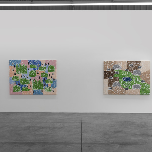 Last chance to see: catch these UAE exhibitions before the new art season arrives