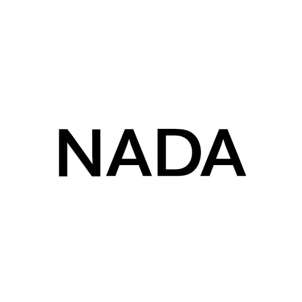 New Art Dealers Alliance to Stage 'NADA House' on Governors Island During Frieze New York