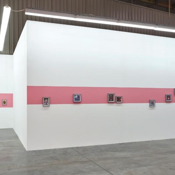 Art Paper - Carbon 12