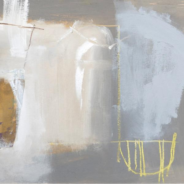 Felice Hodges - Cricket Fine Art London Inner Sanctum