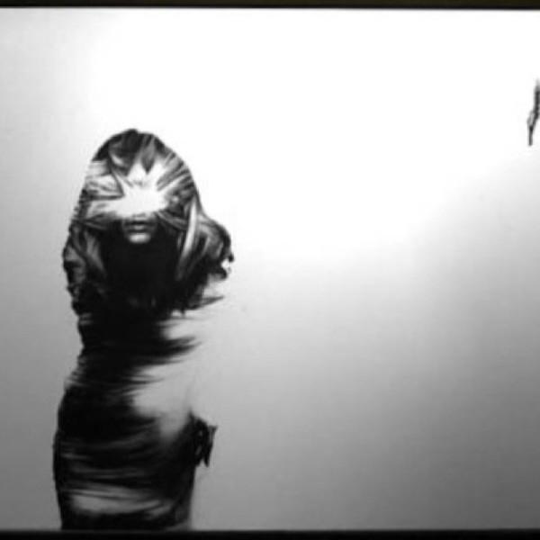 Afshin Pirhashemi - Untitled, 2008