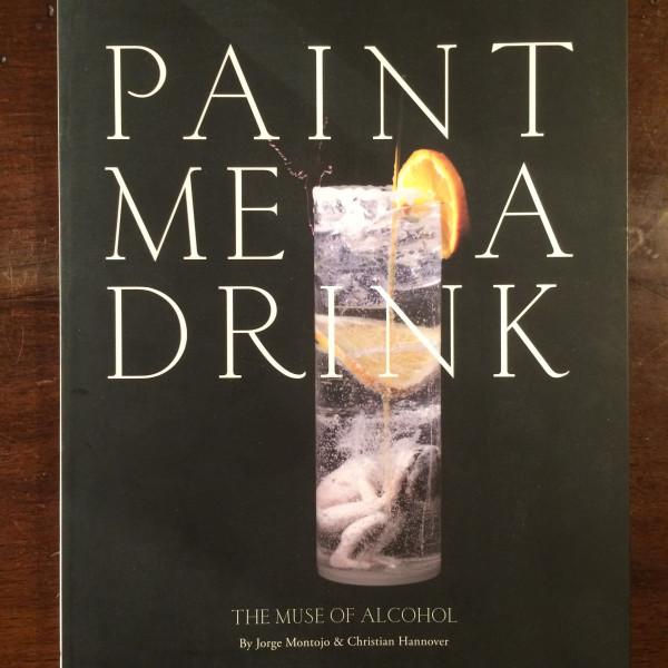 Paint Me a Drink
