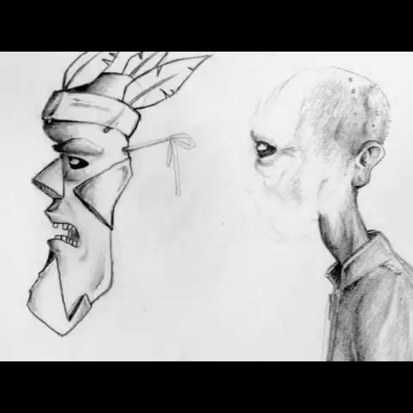 Mask Loop