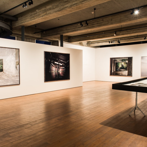 Photofestival Knokke-Heist 2013