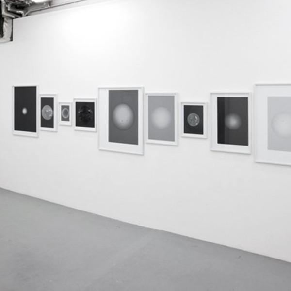 Nicolai Howalt Interview - Photomonitor
