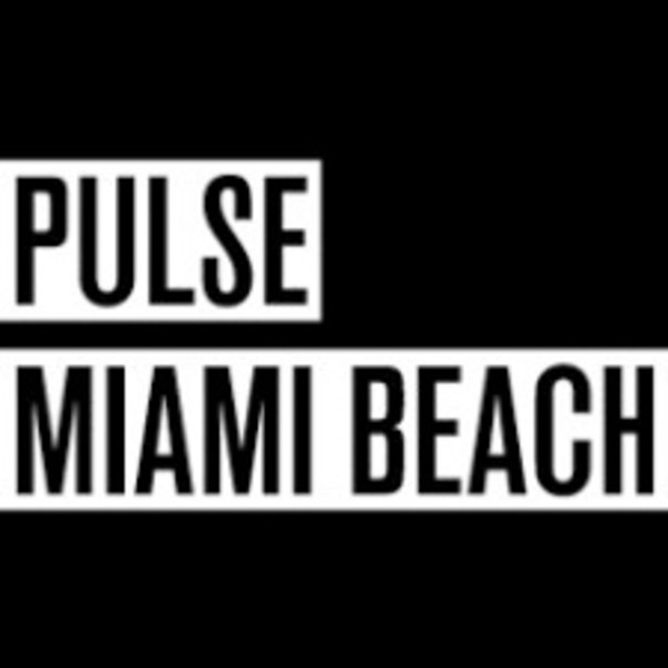 Pulse , Miami Beach, Florida