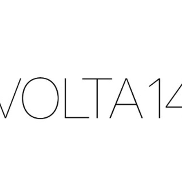 Volta14 - Basel
