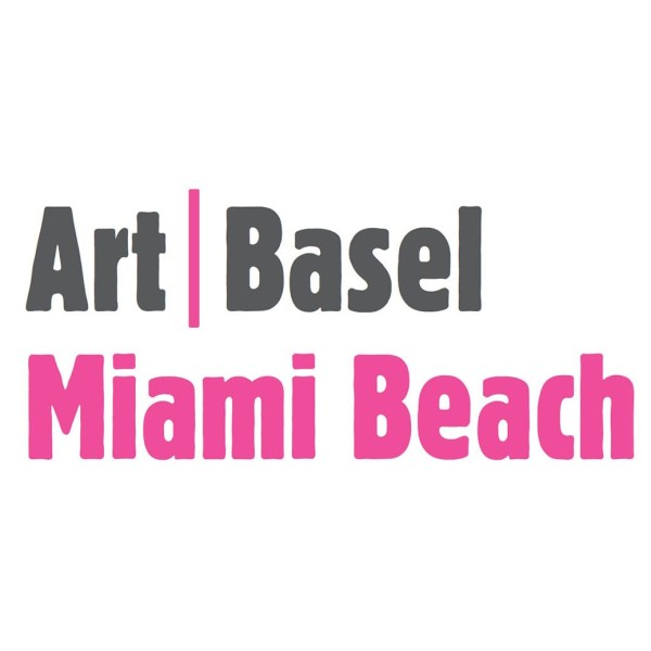 Art Basel Miami Beach | Booth S5