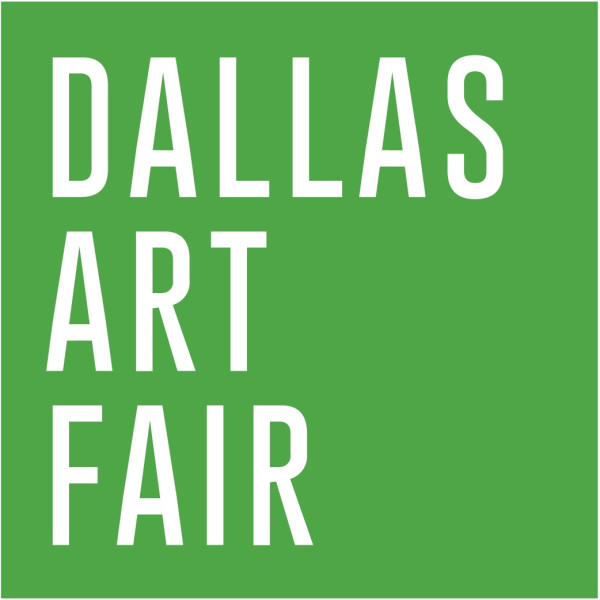 Dallas Art Fair 2018 | Hales Booth G3