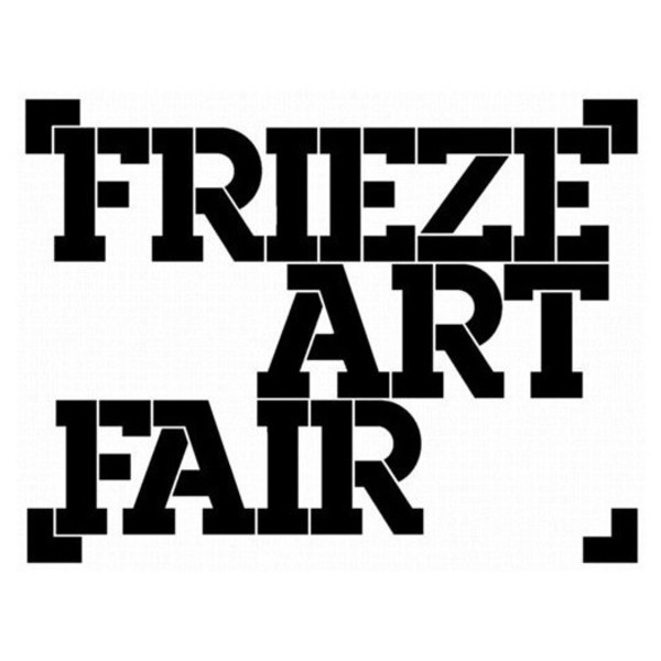 Frieze London | Booth D2
