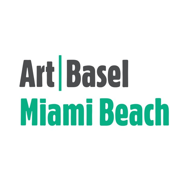Art Basel Miami Beach | Survey | Booth S12