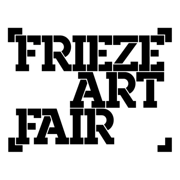 Frieze Art Fair | Online Viewing Room
