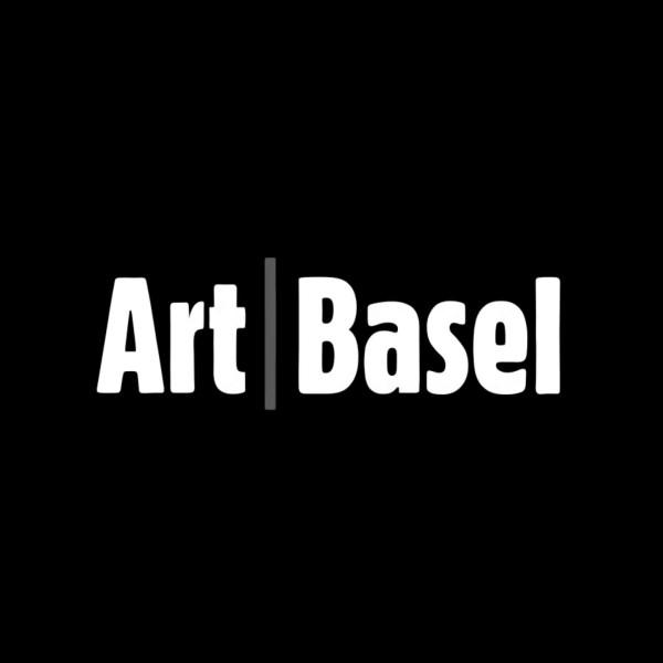 Art Basel | Online Viewing Room | OVR: Pioneers