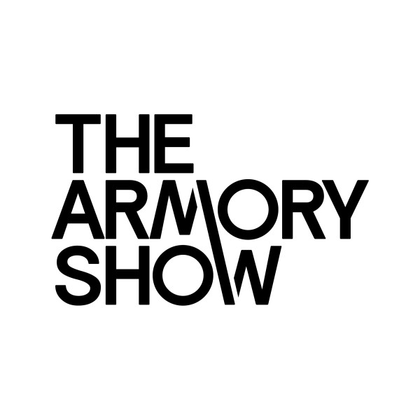 The Armory Show | Booth 313