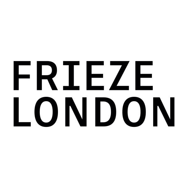 Frieze London | Booth D02