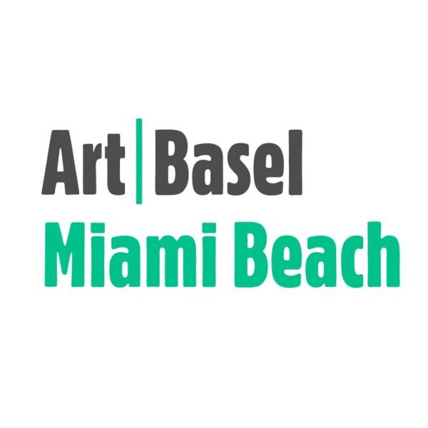 Art Basel Miami Beach | Survey | Booth S7