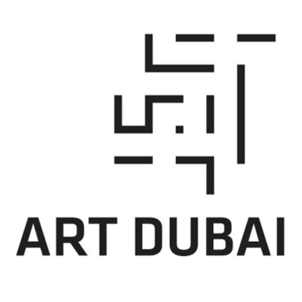 Art Dubai 2014 | Booth J14
