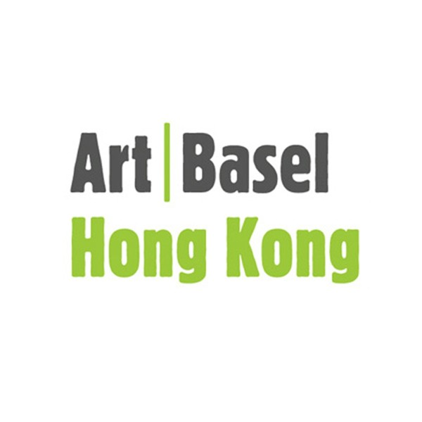 Art Basel Hong Kong 2015 | Booths 1C42 and E19