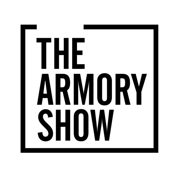 The Armory Show 2015 | Booth 759