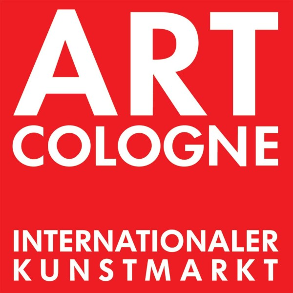 Art Cologne 2015 | Booth E34
